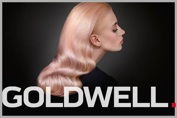 Goldwell @Pure Pigments - Color Washing - Haar & Haar Richterswil